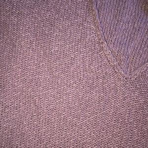 Urban Outfitters Sweaters - Purple Sweater